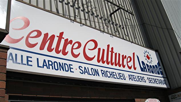 centre-culturel-la-ronde-timmins_sn635