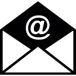 icon-opened-email-envelope